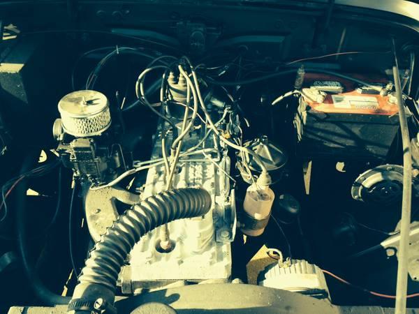 1957-truck-medina-oh3