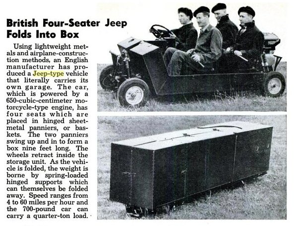 1958-07-britain-jeep-folding-lightweight
