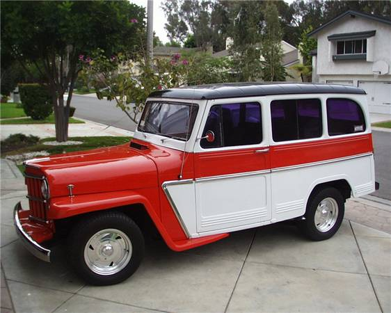 1959-wagon-california