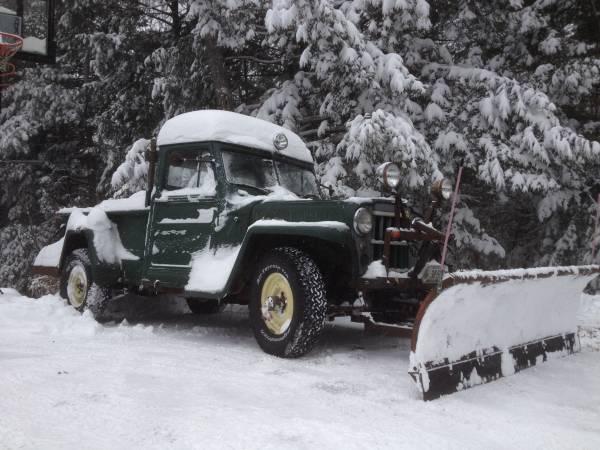1960-truck-freeport-me