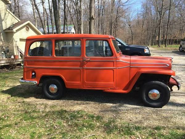 1961-wagon-sandusky-oh