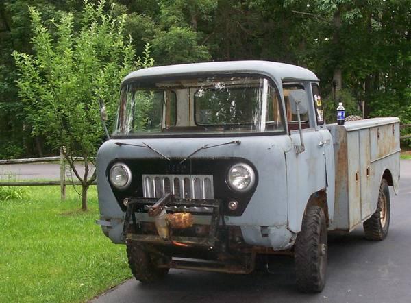 1962-fc170-utility-maryland