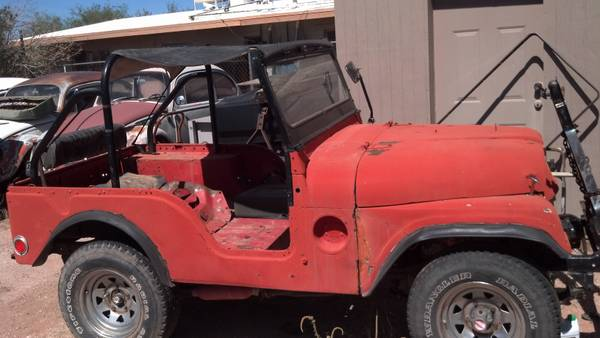 m 38a1 ewillys your source for jeep and willys deals html autos weblog. Black Bedroom Furniture Sets. Home Design Ideas