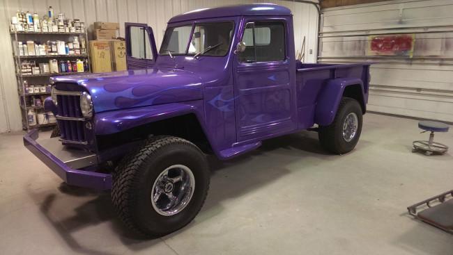 1962-truck-clarksville-mi