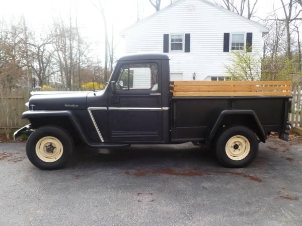 1962-truck-milford-ma1