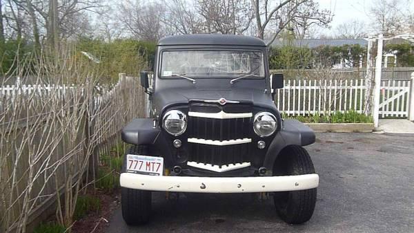 1962-truck-milford-ma2
