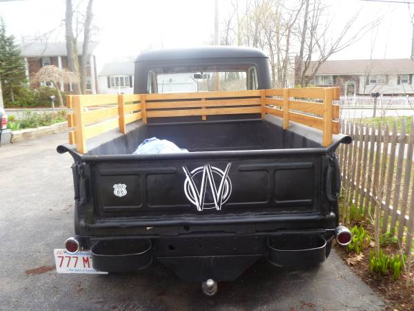 1962-truck-milford-ma4