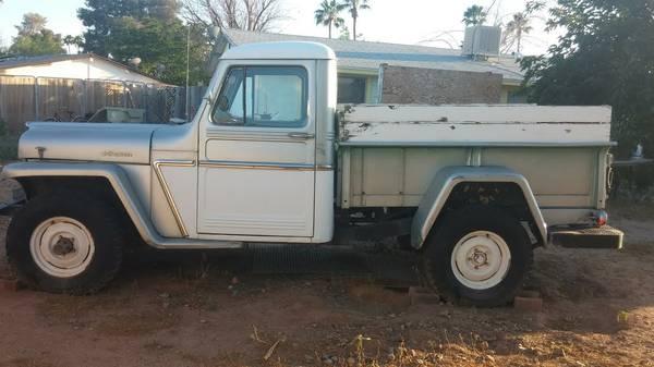 1963-truck-gendale-az1