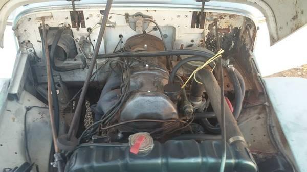 1963-truck-gendale-az2