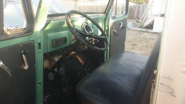 1963-truck-gendale-az3
