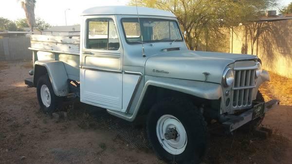1963-truck-gendale-az4