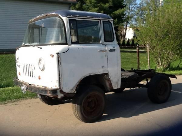 1964-fc150-holt-mi1