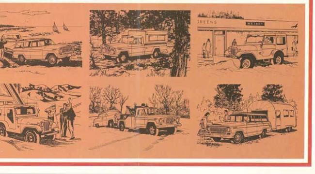 1966-perkins-motor-brochure2