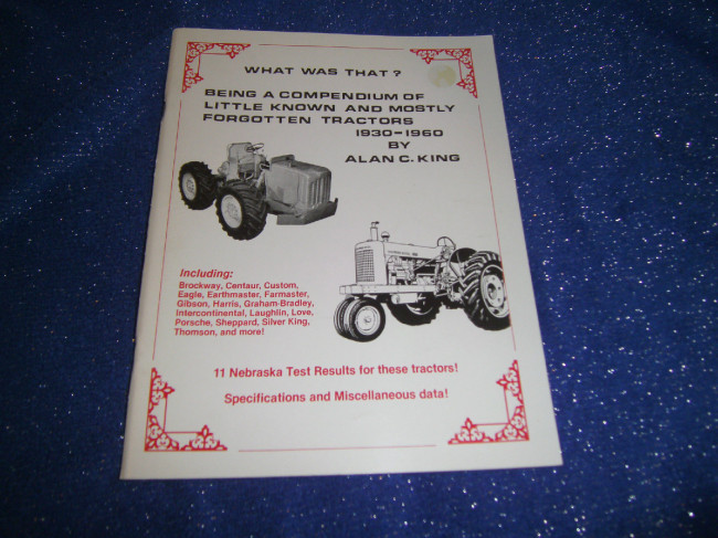 1991-tractor-booklet-willys-farm-jeep