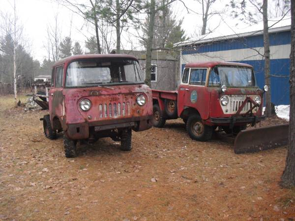Patina Truck Craigslist | Autos Post