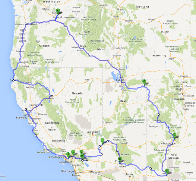 2014-march-may-full-trip-map