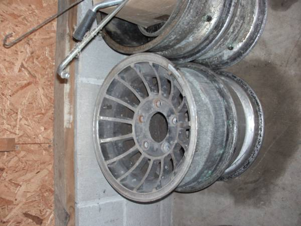 4-hurricane-tires