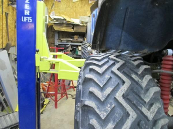 goodyear-terra-tires1