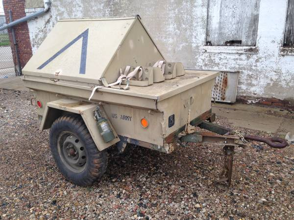 m416-trailer-siouxcity-sd1