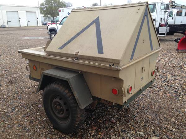 m416-trailer-siouxcity-sd2