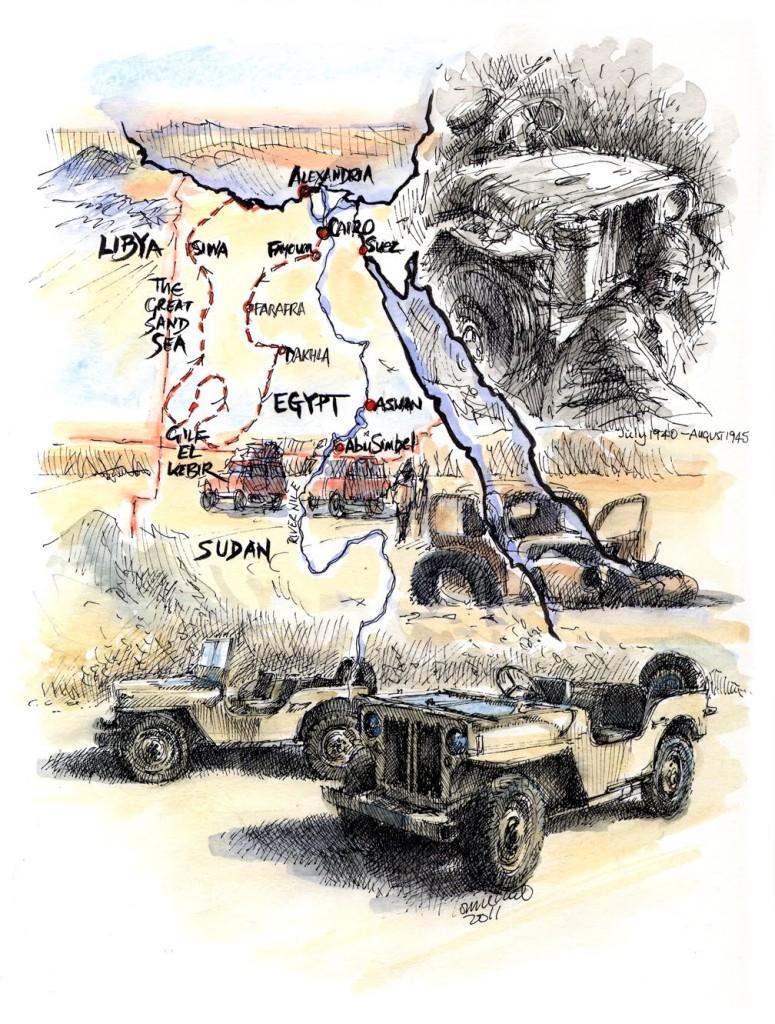 route-of-2011-lrdg-trip