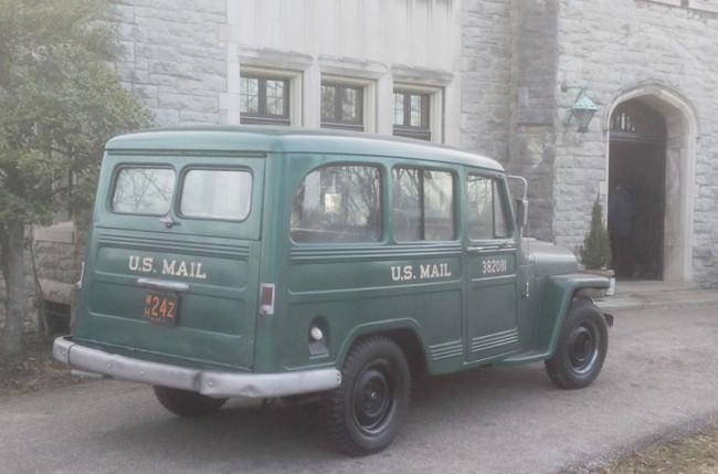 scott-wagon11