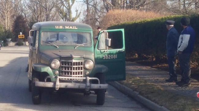 scott-wagon8