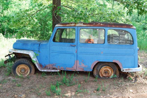 truck-wagons-greenville-sc3