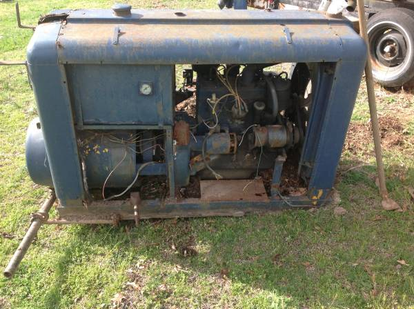 welder-generator-thornton-va1