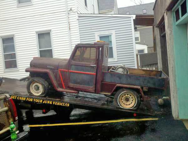 year-custom-truck-holbrook0