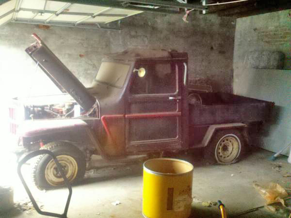 year-custom-truck-holbrook1