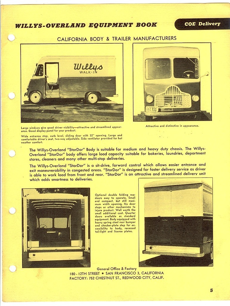 1940s-california-body-trailer-van