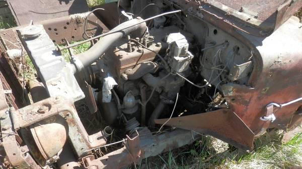 1941-mb-UP-MI3
