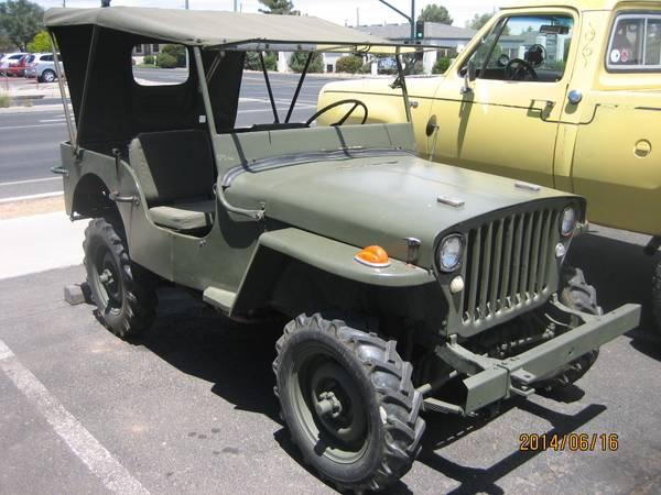 1942-gpw-four-wheel-steering-prescott-az0
