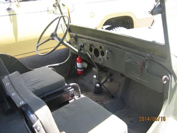 1942-gpw-four-wheel-steering-prescott-az1
