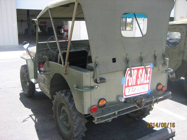 1942-gpw-four-wheel-steering-prescott-az2