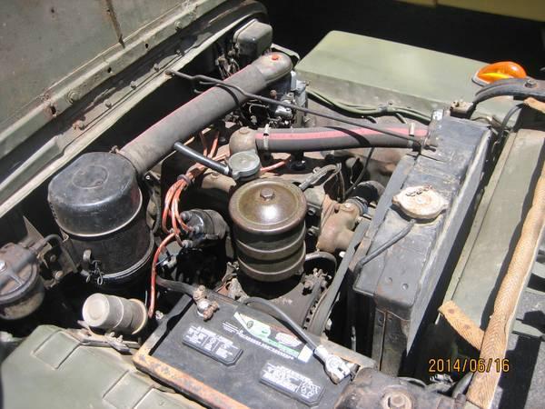 1942-gpw-four-wheel-steering-prescott-az3