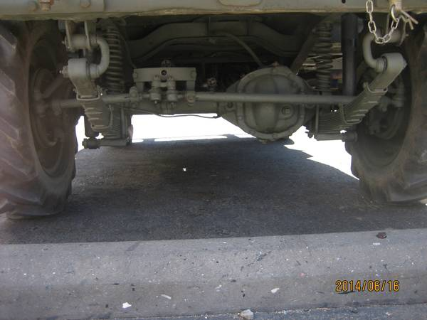 1942-gpw-four-wheel-steering-prescott-az4