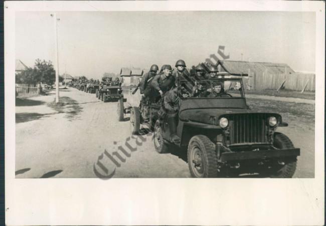1943-04-11-russians-mb-slat1