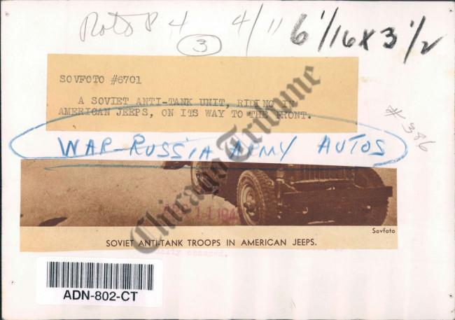 1943-04-11-russians-mb-slat2