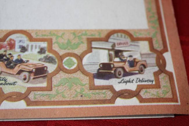 1944-manhattan-room-nyc-menu4