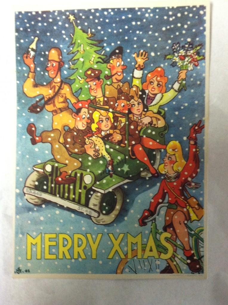 1945-christmas-card-france