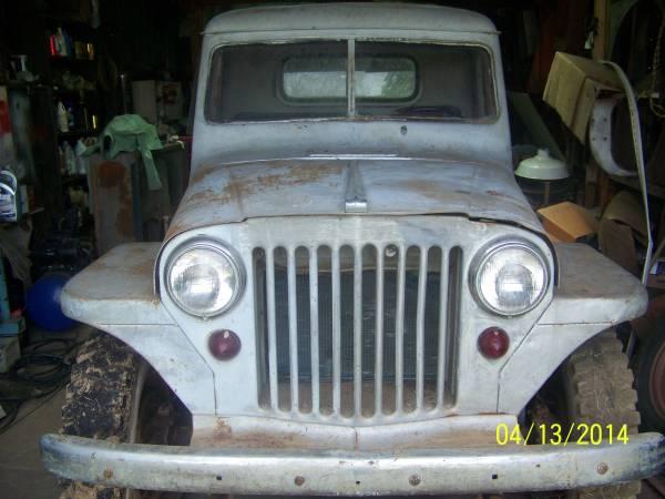 1947-truck-winchester-tn1