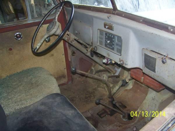 1947-truck-winchester-tn3