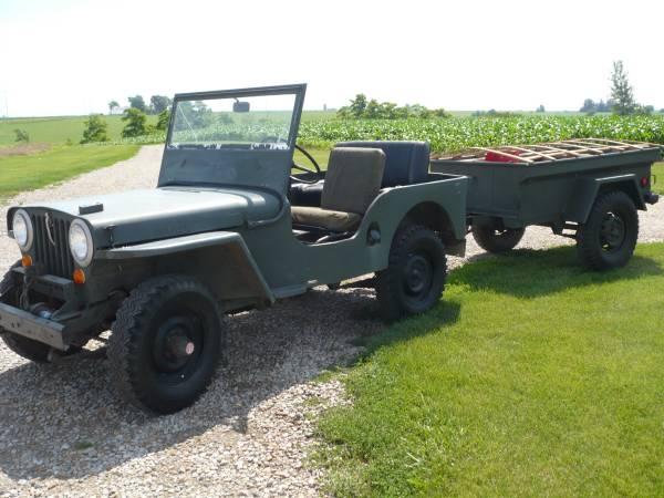 1948-cj2a-trailer-stockton-ca1