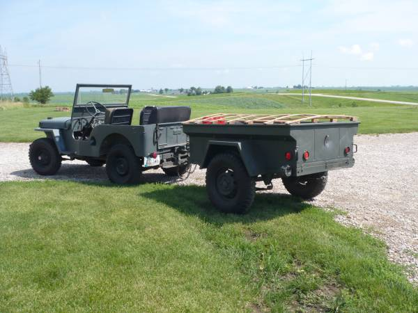 1948-cj2a-trailer-stockton-ca2