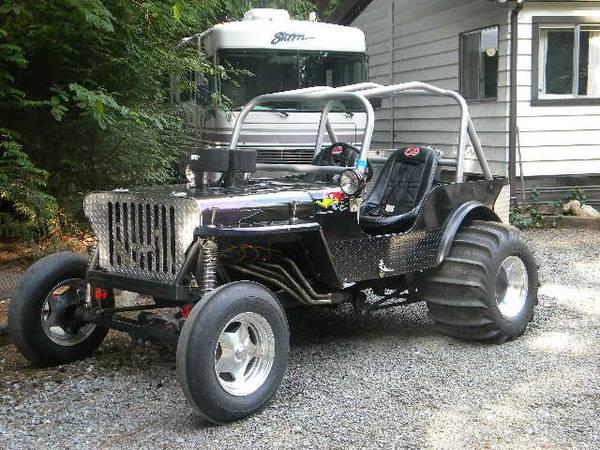 1948-sanddrag-jeep-arlington-wa