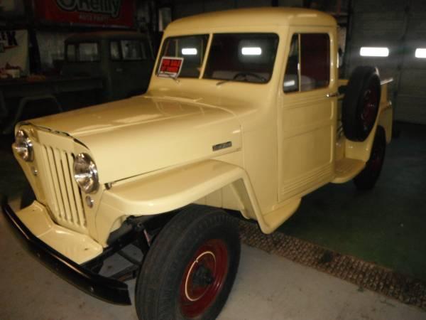 1948-truck-silercity-nc