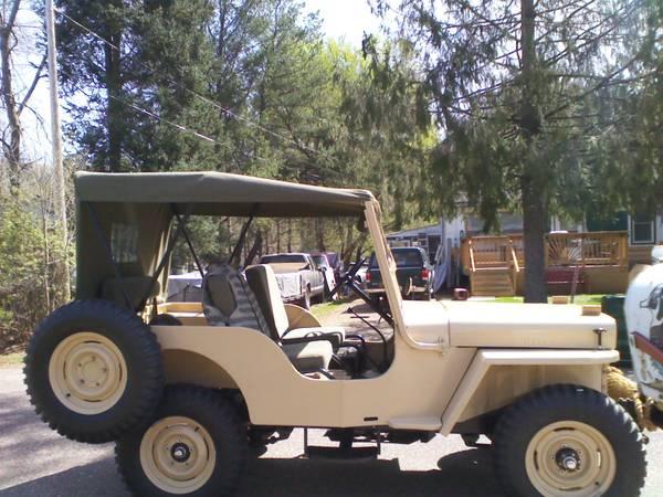 1949-cj3a-hallie-wi3
