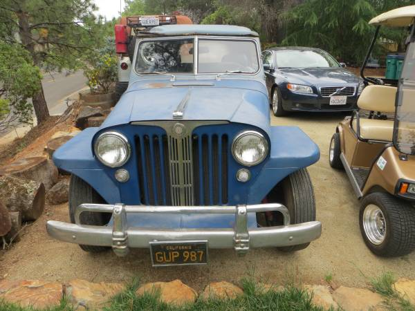1949-jeepster-auburn-ca1